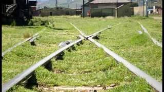 GUAQUI - BOLIVIA - 2010.mpg