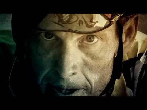 LieStrong - Lance Armstrong