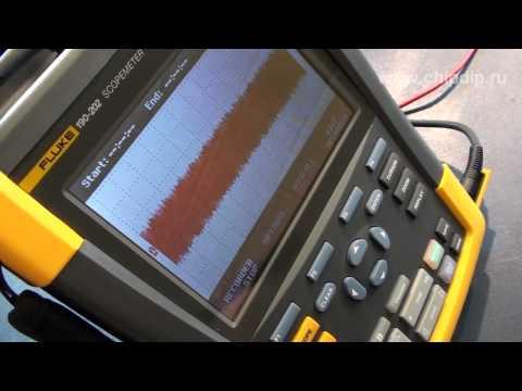 Каталог оборудования ГК Вектор
