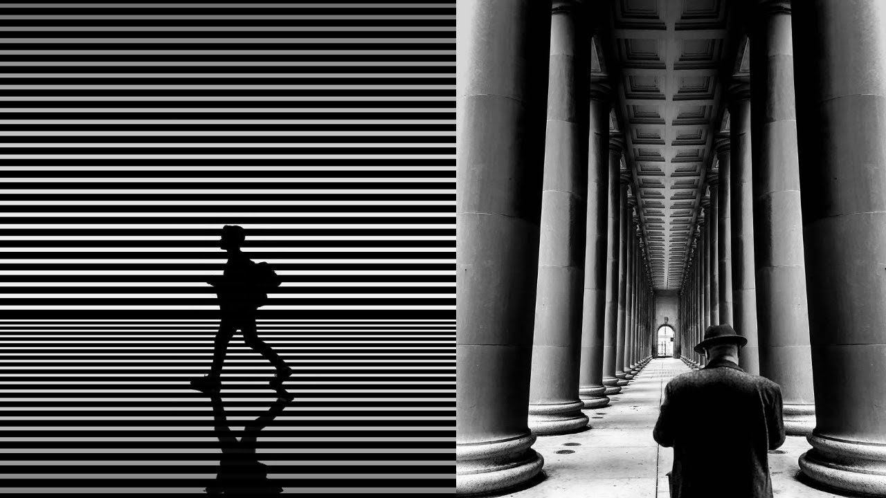 Top 10 black and white photosblack and white photographersblack and white photography ideas3