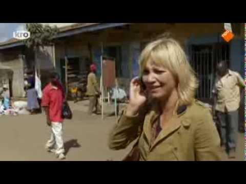 Boer Zoekt Vrouw Internationaal 2013 Aflevering 1 De