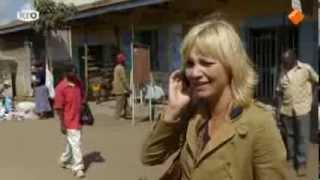 Boer zoekt Vrouw (Internationaal) 2013 - Aflevering 1 - De boeren stellen zich voor