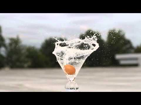 Download Youtube: Canon 7D - 2000fps Slow Motion Effect In Twixtor
