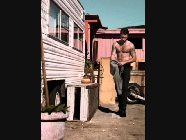 Jason Mamoa vs Alex O'Loughin vs Ian Somberhalder