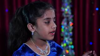 കഷ്ടതയുള്ളവരേ # Christian Devotional Songs Malayalam 2018 # Hits Of Baby Alenia