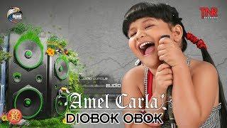 Amel Carla - Diobok Obok [OFFICIAL]