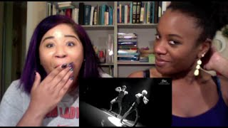 Super Junior This Is Love MV Reaction