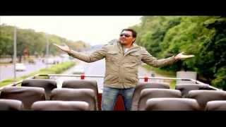 New Punjabi Song 2012   Chandigarh   Ranjeet Virk   Latest Punjabi Songs 2014