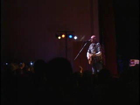 Corey Smith - Twenty-one - live