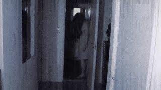 When Sadako and Kayako meets. Käykää kattomassa meidän ajatukset tä...