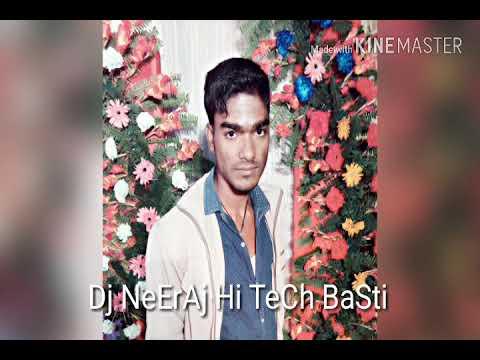 2018 Beet Mix Jaykara Vibration Competition Dj NeErAj Hi TeCh BaSti