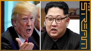 Singapore Summit: What happened when Trump met Kim? | The Stream