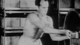 """""""Работа дьявола"""": как создавали первую атомную бомбу"""