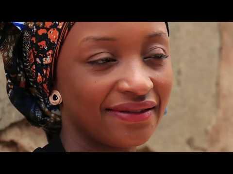 MARUBUCI 3&4 LATEST NIGERIAN HAUSA FILMS 2018 New thumbnail