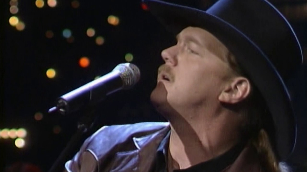 trace-adkins-634-5789-live-from-austin-tx-live-from-austin-tx