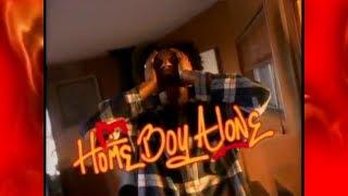 Snoop Doggy Dogg  - Gin and Juice (c50barz Remix II)
