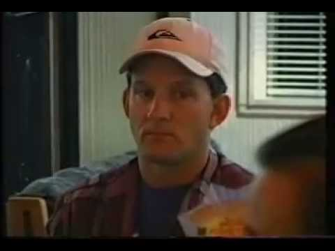 Small Town Ecstasy - Documentary 2002 - Full Version