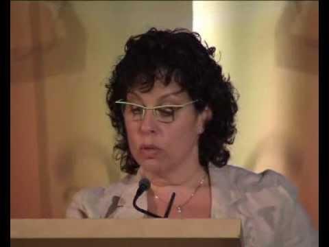 מהאולטרה סאונד לגיוס: הורות ישראלית לבנים