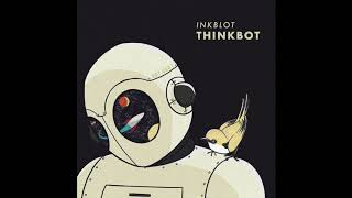 Inkblot ThinkBot Single.mp3