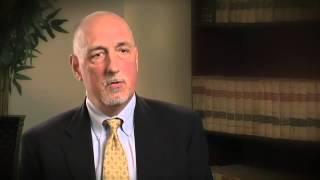 CMA Video - CMA - Workplace Injuries