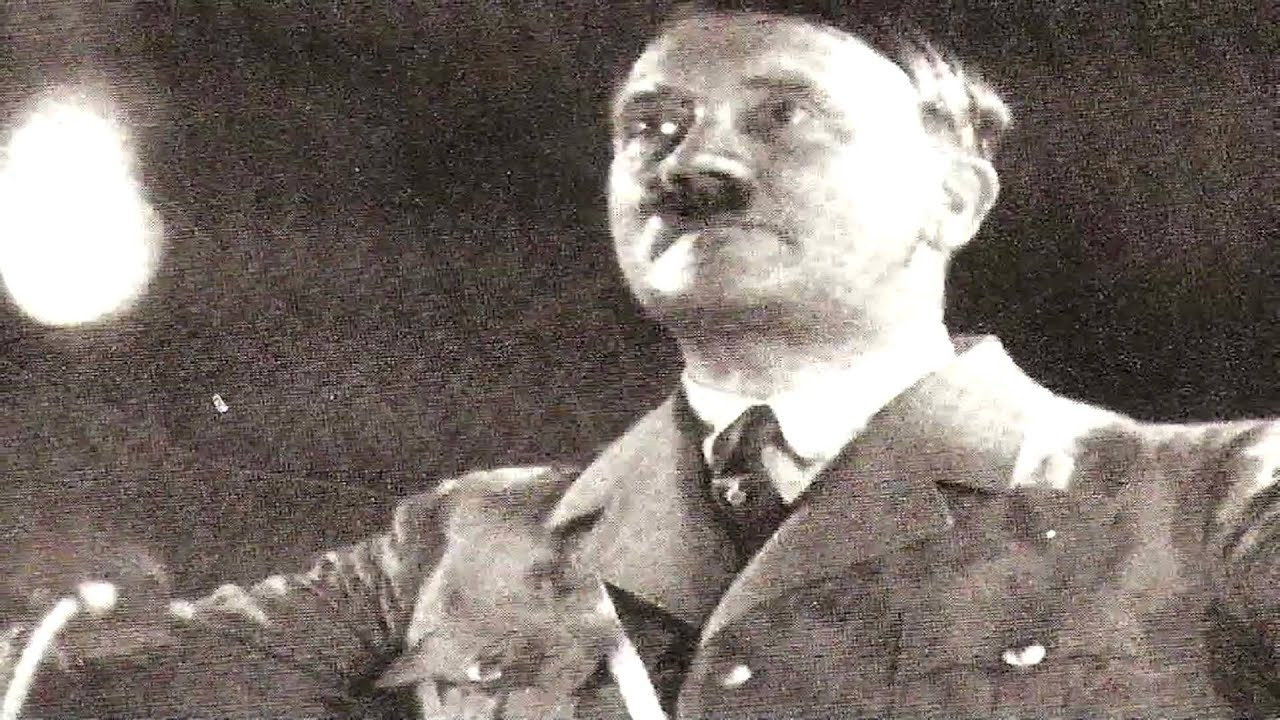 a history of the rise of the nazi party in germany 33 lists the horrors of nazi germany lists about the third reich of germany weird history this once-lost silent movie predicted the rise of the nazi party.