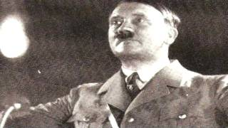 National History Day Documentary: The Use of Propaganda and the Rise of Hitler and the Nazi Party