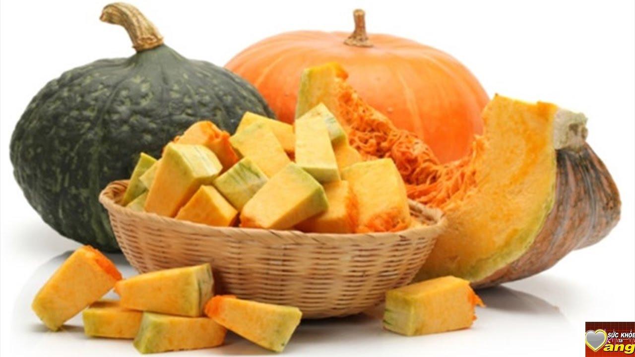 TOP 5 thực phẩm dân gian giúp tăng cường trí nhớ cho sĩ tử mùa thi