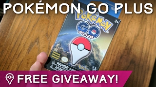 Subscribe for more DAILY Pokémon GO videos: https://goo.gl/2SpeXo S...