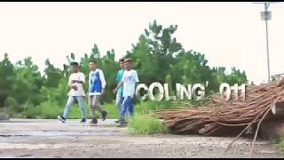 Amster gank_coling_911_official_video_2018
