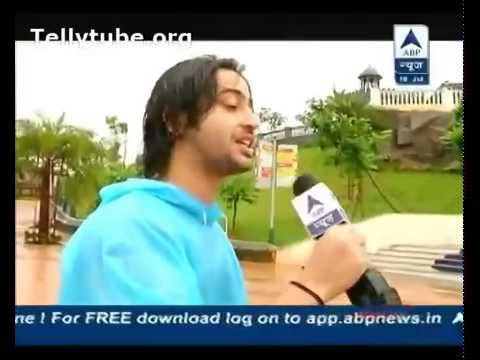 Shaheer sheikh (arjun)- in the IMAGICAL - The Most Popular High