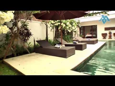 Villa Temple - Bali holiday rental