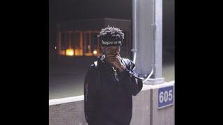BlackMayo - Fake Luv (prod. BlackMayo x SwaggggyB)