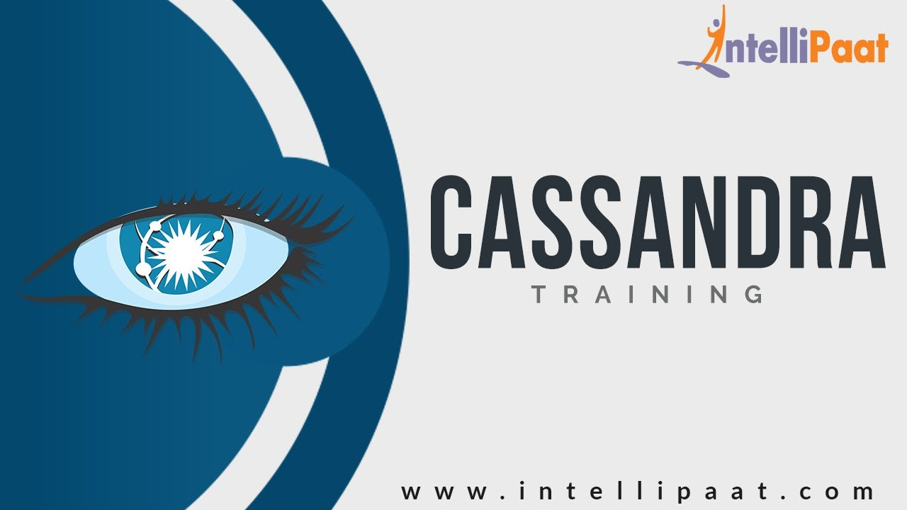 Top Cassandra Interview Questions and Answers for 2019
