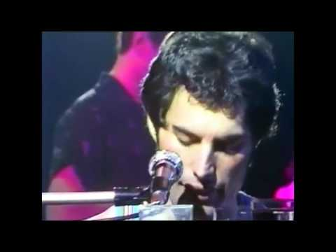 "Queen Live in Tokyo 1979 ""Full"" Broadcasted Concert"