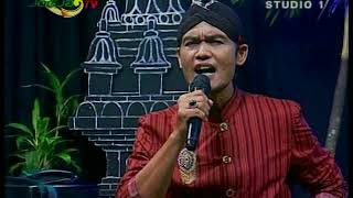 Ngimpi Voc Saguh Cipta | Klinong klinong Campur Sari | CSGK RINGKES #Jogja TV