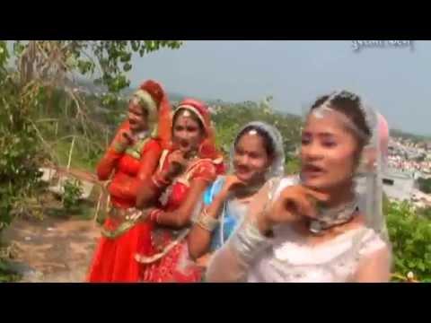 Bol Bol Jaikara - Bol Jaikare - Akash Sahu -  Hindi Song - Devi Bhajan