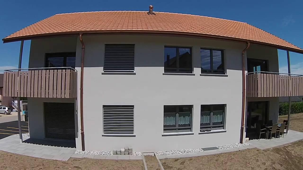 solution d 39 investissement en suisse la construction d 39 un