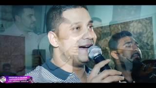 Cocos de la Calarasi - Sunt plecat de ani de zile New Live 2017 by DanielCameramanu