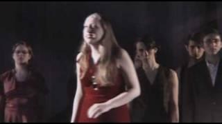 Cabaret [HD] - Tomorrow Belongs to Me Reprise