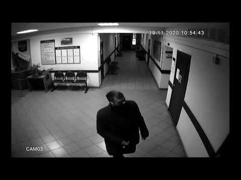 Судья, оправдавший начальников ИК-1 Ярославля, нарушил тайну совещательной комнаты