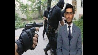 """Xəbər var: """"Hökumət ikinci Nardaran hadisəsinin anonsunu verdi"""" (28.03.2018)"""