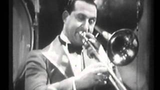 "Bert Ambrose plays ""Limehouse Blues"" Soft Lights And Sweet Music (film) 1936"