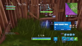 Battle pass grind fortinie Battle royal