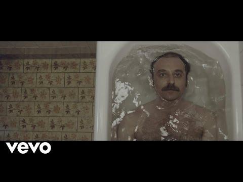 Pastempomat - Dawid Podsiadło
