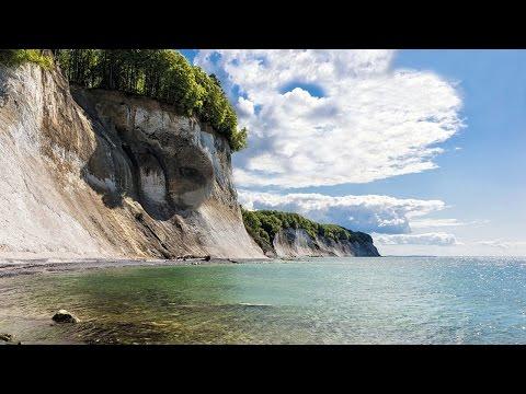 Litauen - Grünes Land am Ostseestrand HD Doku Natur