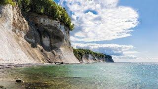 Litauen - Grünes Land am Ostseestrand (HD) [Doku Natur]