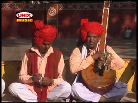 Kabir Bhajan Are sakhi mahro dard n jane koi Chouhan sab