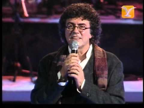Piero, Mi Viejo, Festival de Viña 2002