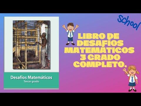 todo-el-libro-contestado-matemáticas-3-grado