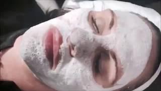 видео Image Skincare (Имидж Скинкеа)